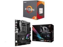 best black friday deals 2017 bensbargains daily deals newegg com