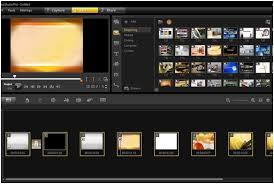 membuat intro video dengan movie maker 10 best trailer makers