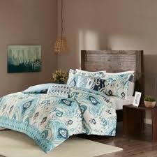 buy california king duvets from bed bath u0026 beyond