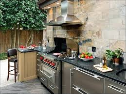 Outdoor Bbq Patio Ideas Patio Ideas Full Size Of Kitchendeck Cabinets Outdoor Patio Bbq