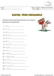 primaryleap co uk earth day vocabulary worksheet english
