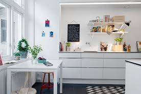 Modern Kitchen For Small Apartment Modern Kitchen Designs Apartment Kitchen Decorating Ideas Lovely