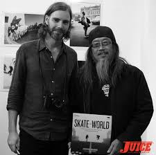 levis black friday levi u0027s hosts skate the world by jonathan mehring at kingswell