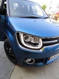 millennials prefer cheaper smaller cars ranojoy mukerji u2013 page 2 u2013 autoron