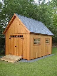 garden decor extraordinary ideas for building oak wood garden