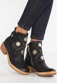 mens casual biker boots cowboy u0026 biker ankle boots men and women shoes store running