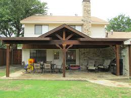 prepossessing rustic patio covers about interior home paint color