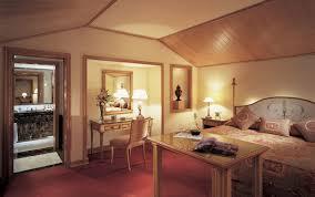 best hotels in lisbon telegraph travel