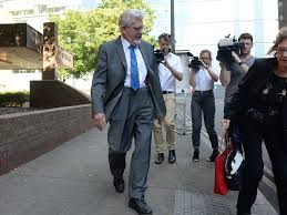 Rolf S Nyc Rolf Harris Trial Jury Discharged After Failing To Reach Verdicts
