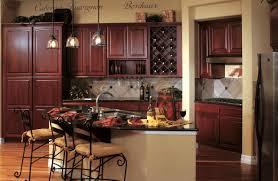 kitchen best kitchen cabinet brands house kitchen interior