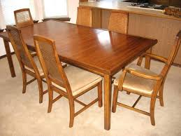 dining table pads custom custom dining room table pads nj only