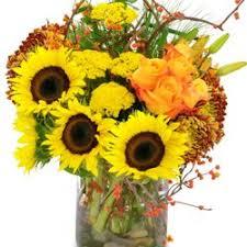 florist columbus ohio griffin s floral design 18 photos florists 211 e livingston