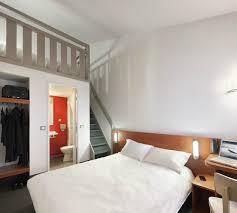 chambre clermont ferrand chambre b b picture of b b hotel clermont ferrand le brezet