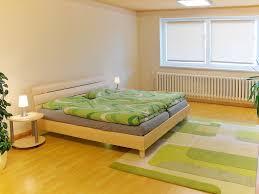 Schlafzimmer Xxl M El Xxl Ferienhaus Lounge 9b Fewo Direkt