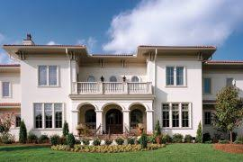 italianate style house style house plans home act