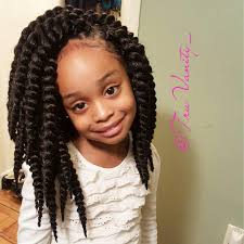 protective natural hair styles on instagram u201cby truvanity lil