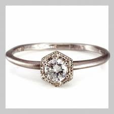 pretty wedding rings wedding ring big pretty wedding rings big ring weddingbee big