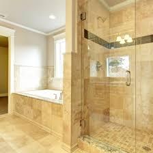 Bathrooms In Kent Bathroom Tiling Services In Kent All Division Building Ltd