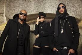 Top Gun Song In Bar Jay Z U2013 Run This Town Lyrics Genius Lyrics