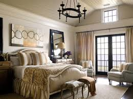 Drapery Ideas For Bedrooms Bedroom Decorating Ideas Window Treatments Traditional Home