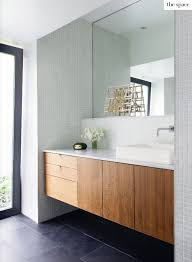 Modern Bathroom Cabinets Best 25 Victorian Storage Cabinets Ideas On Pinterest Victorian