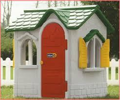 casetta giardino chicco giochi da giardino casette