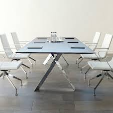 Modern Conference Room Tables by Conference Room Design Workplace Resource