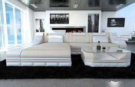most comfortable couch with chaise