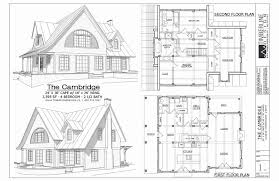 a frame house plan timber frame floor plans beautiful 3 story house plans