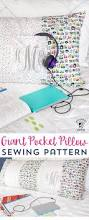 halloween sewing crafts 4674 best inspiration sewing projects images on pinterest