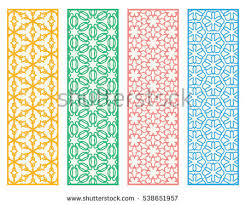 turkish pattern stock images royalty free images vectors