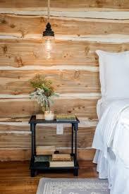 cedar wood wall best 25 cedar walls ideas on reclaimed wood bedroom