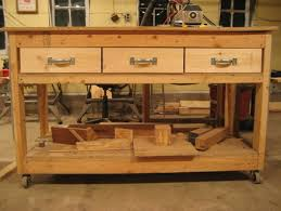 Ideas For Workbench With Drawers Design Work Bench Drawer Collection Home Decoration Gallery Bgwebs Net