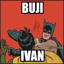 Memes De Batman Y Robin - memegenerator batman slaps robin crear meme batman slaps robin