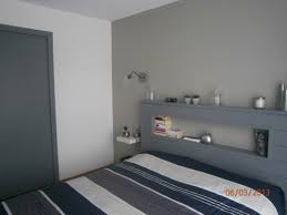 chambre blanche et grise chambre blanche et grise images chambre blanche et grise photo