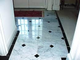 floor tile designs tile designs nice tiles design for home flooring design kitchen