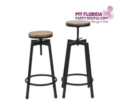 chair and table rentals chairs and tables rentals miami party rentals broward party rental