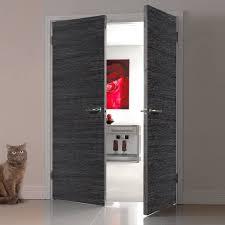 Flush Interior Door by Ash Interior Doors Choice Image Glass Door Interior Doors