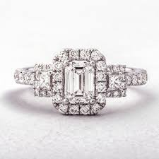 366 best ring images on buy engagement rings brereton jewellers