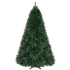 non lit artificial trees artificial trees