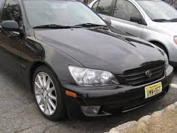 used lexus is300 for sale 98 reviews is300 sport design on margojoyo com