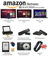 2017 black friday amazon amazon black friday 2017 ads sales and deals