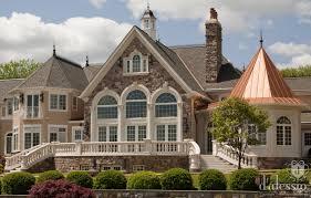 19 french country mansion jon hamm jennifer westfeldt split