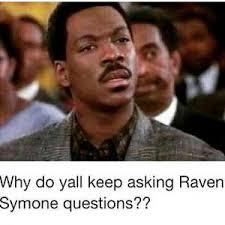 Raven Symone Memes - raven symone memes kappit