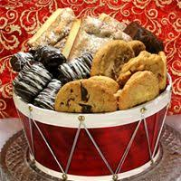 17 best gift baskets images on pinterest cookie gift baskets
