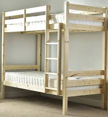 Bunk Cot Bed Cot Beds For Adults Wanderfit Co