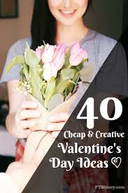 creative s day gift ideas 40 creative s day gift ideas pt money