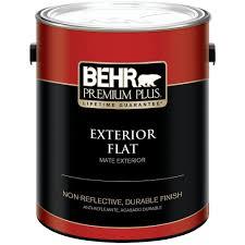 paint colour solver 2651 parchment make a home pinterest