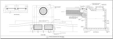 ku design u0026 construction standards facilities planning u0026 development