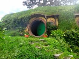 hobbit house plans for the comfortable living home design and decors hobbit house plans bag end